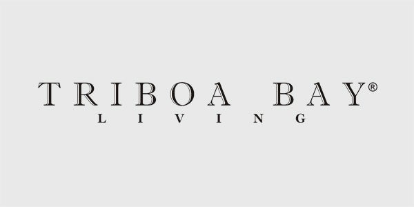 Triboa Bay