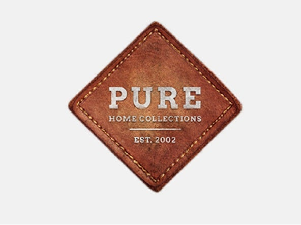 Pure Home Collection